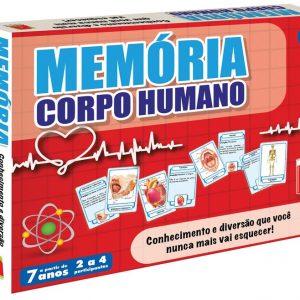 Memoria-Corpo-Humano-nova embalagem