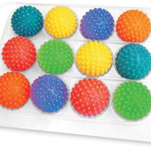 Pin Ball