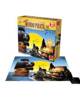 QC-INFANTIL-Piratas
